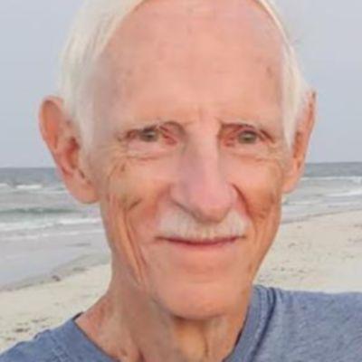 Chester Gibbs Dalzell