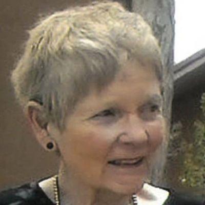 Sharon Colleen  (West) Joyce-Neuharth's Image