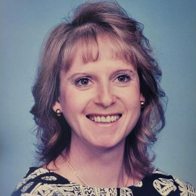 Cathy J. Foor's Image