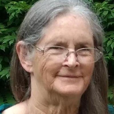 Merilee Sandra (Wood) Ellsworth's Image