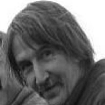 Edward A Lightfoot's Image