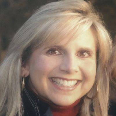Elizabeth C. Dunlap's Image