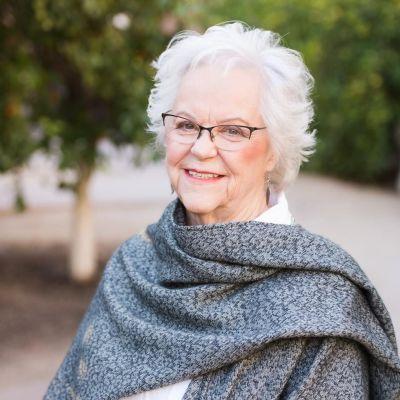 Karen Marie Hunt's Image