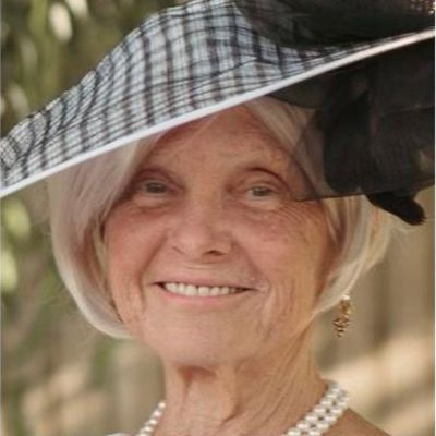 Linda Clayton Downing Eubanks's Image