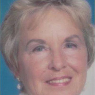 Patsy R.  Plaue's Image