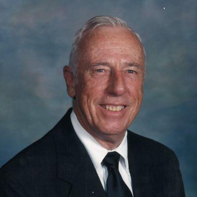 Sherrell Dean  Fordyce's Image