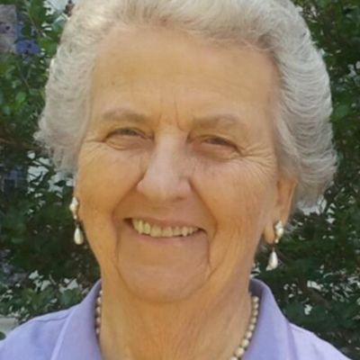 Martha  Paxson's Image