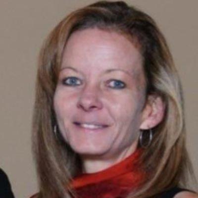 Lillian Kristine Lawson's Image