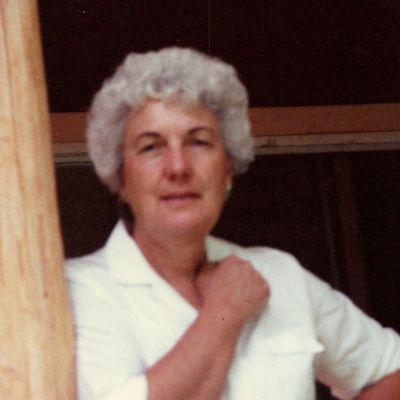 Lola Joy Johnson's Image
