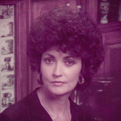 Kay Gwen Posey's Image