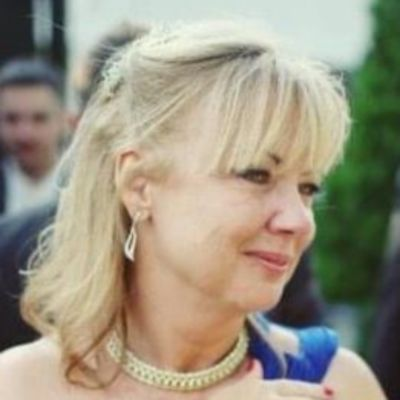 Star Lucille Seguinot's Image