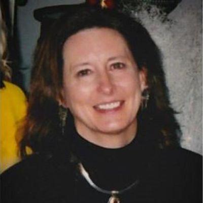 Jill Marian  Drysdale Taylor's Image