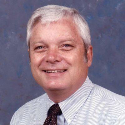 Lee R. Shugart, Jr.'s Image