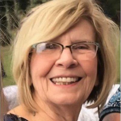 Patsy  Williams, of Oak Ridge, TN's Image