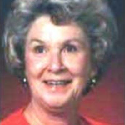 Mary Sue Culpepper's Image