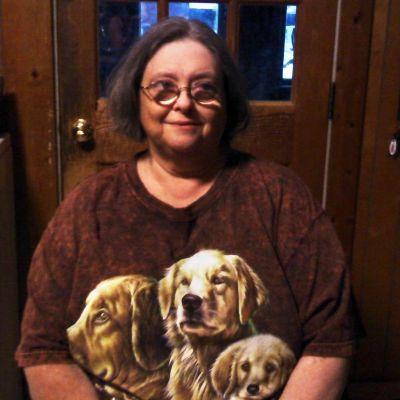Linda Lee Wilcox Warfield's Image