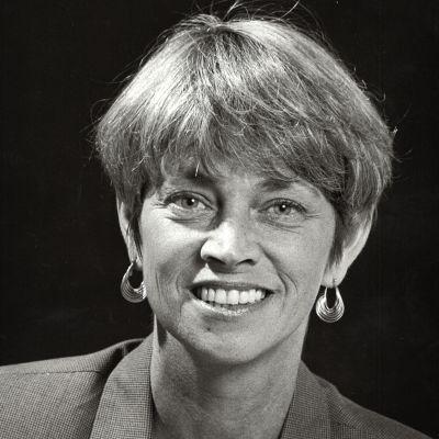 Mary Susan Kaylor's Image