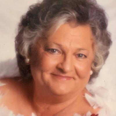 Janie  Hobbs's Image