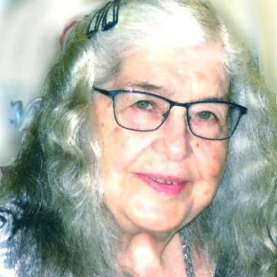 Marjorie T. Goenner's Image