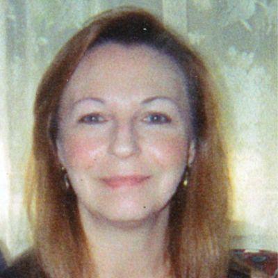Terri L. Lohmier (nee Davenport)'s Image