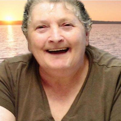 Lois Ann Kluza's Image