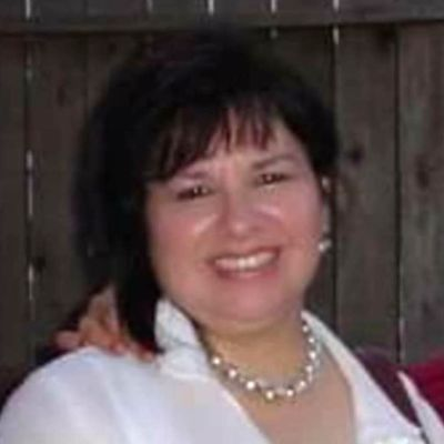 Naomi  Mendez's Image