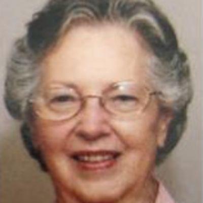 Helen  Allen's Image