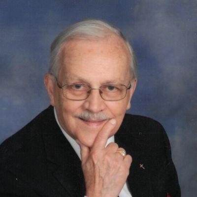John Wayne Seppamaki's Image