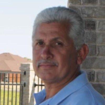"Mike ""Hunny"" Hernandez's Image"
