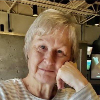 Linda L. Howard's Image
