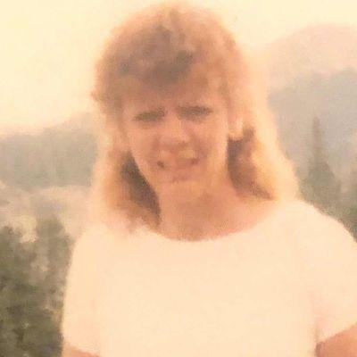 Susan Diane Thompson's Image