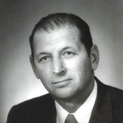 DeVon  Woodland's Image