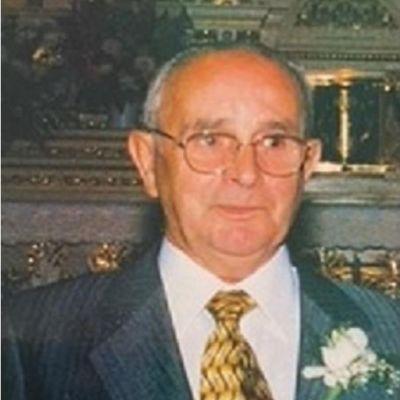Waclaw  Brodzik, Jr.'s Image