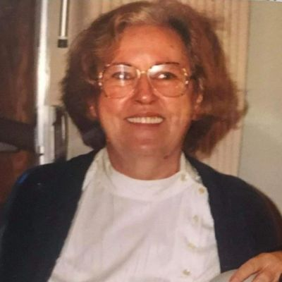 Catherine L. Dawson-Alvarado's Image