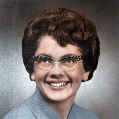 Marilyn Kay Leffler's Image