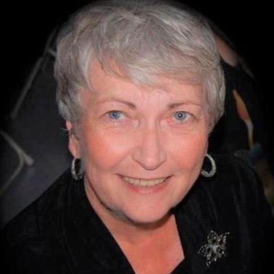 Joyce Annette Tuckwiller-Herring's Image