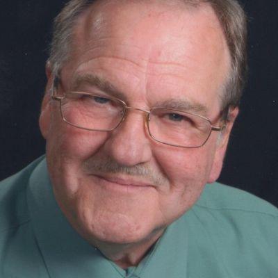 Larry Lynn Schoffstall's Image