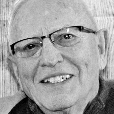 Donald M. Tatge's Image