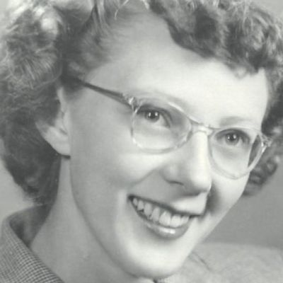 Norma  Peters's Image
