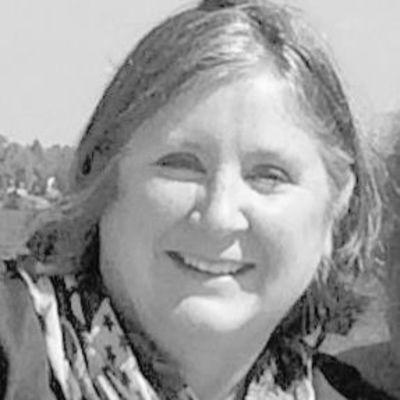 Glenda L. Hewitt's Image