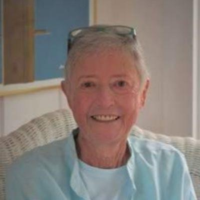 Joan  O'Neill's Image