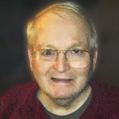 James Joseph  Rahe's Image