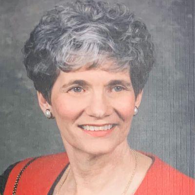 Virgie  Webb's Image