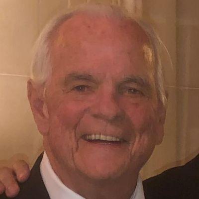 Gilbert Clayton Cox, Jr.'s Image