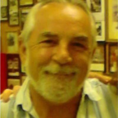 Tommy George Helser's Image