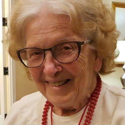 Ann Hudak Kepich's Image