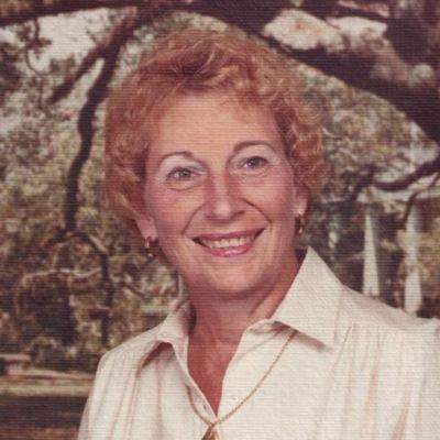 Thelma  Williams's Image