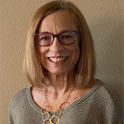 Phyllis Collins Marshall's Image