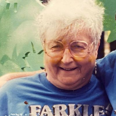 Wilma Jean Shepherd's Image