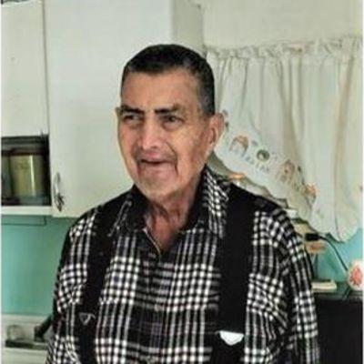 Roy  Gomez's Image